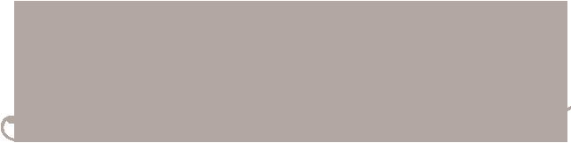 【税込?送料無料】 【店内最大ポイント55倍!】 マイケルコース MICHAELKORS CAMILLE CAMILLE MK6846 MK6846 MICHAELKORS レディース, いわきチョコレート:291f88b2 --- hi-tech-automotive-repair.demosites.myshopmanager.com